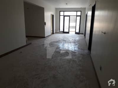 Brand New Flat In Aamil Colony Nearest Jamshed Road