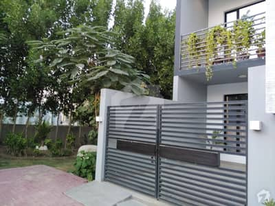 صائمہ ڈاون ٹاؤن حیدرآباد بائی پاس حیدر آباد میں 3 کمروں کا 5 مرلہ مکان 85 لاکھ میں برائے فروخت۔