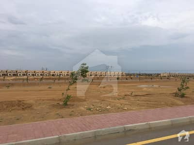 Super Hot Possession Kanal Residential Plot For Sale In Dha Lahore Phase 9 At Prime Location