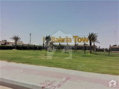 بحریہ اپارٹمنٹ بحریہ ٹاؤن کراچی کراچی میں 2 کمروں کا 4 مرلہ فلیٹ 55 لاکھ میں برائے فروخت۔