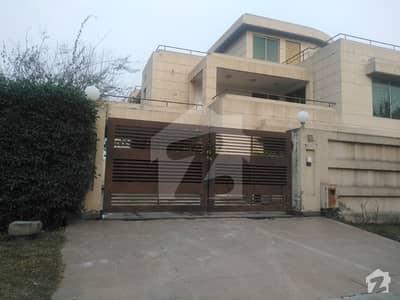 آئی ۔ 8/2 آئی ۔ 8 اسلام آباد میں 5 کمروں کا 1 کنال مکان 2.25 لاکھ میں کرایہ پر دستیاب ہے۔