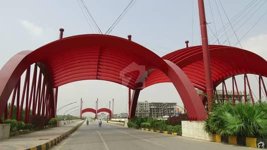 گلبرگ گرینز ۔ بلاک اے گلبرگ گرینز گلبرگ اسلام آباد میں 1 مرلہ دکان 42 لاکھ میں برائے فروخت۔