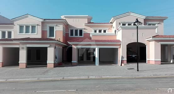14 Marla New House Is Available For Sale