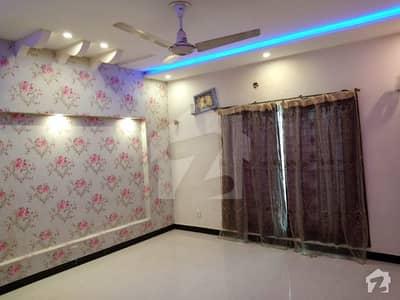 بحریہ ٹاؤن ۔ بلاک سی سی بحریہ ٹاؤن سیکٹرڈی بحریہ ٹاؤن لاہور میں 2 کمروں کا 5 مرلہ بالائی پورشن 23 ہزار میں کرایہ پر دستیاب ہے۔