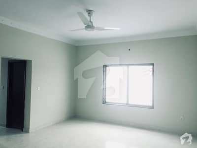 800 Yards House For Sale In Falcon Complex Faisal Base