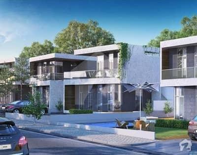 Mayfair Villas Park View City Islamabad