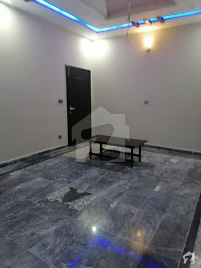 النور ٹاؤن لاہور میں 3 کمروں کا 10 مرلہ زیریں پورشن 45 ہزار میں کرایہ پر دستیاب ہے۔