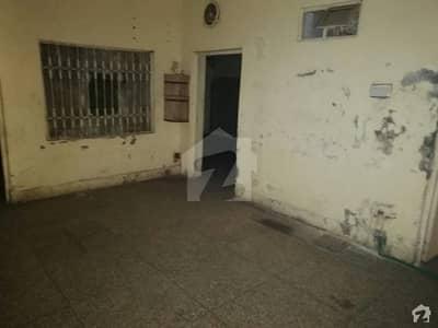 ٹاؤن شپ ۔ سیکٹر اے2 ٹاؤن شپ لاہور میں 2 کمروں کا 5 مرلہ زیریں پورشن 17 ہزار میں کرایہ پر دستیاب ہے۔