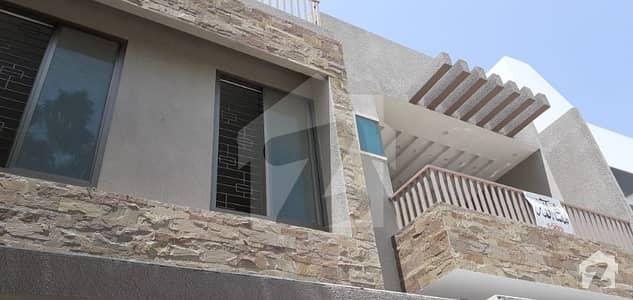 گلشنِ معمار - سیکٹر ایکس گلشنِ معمار گداپ ٹاؤن کراچی میں 4 کمروں کا 16 مرلہ مکان 1.15 لاکھ میں کرایہ پر دستیاب ہے۔