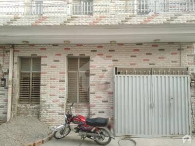 ٹاؤن شپ ۔ سیکٹر بی2 ٹاؤن شپ لاہور میں 3 کمروں کا 5 مرلہ مکان 90 لاکھ میں برائے فروخت۔