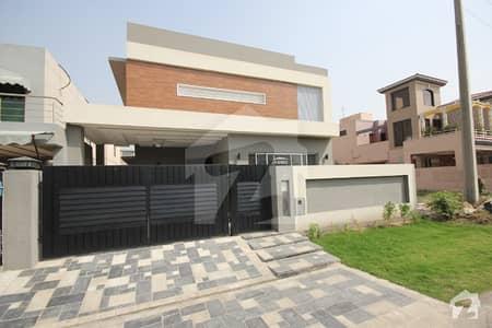 ڈی ایچ اے فیز 8 ڈیفنس (ڈی ایچ اے) لاہور میں 4 کمروں کا 10 مرلہ مکان 2.35 کروڑ میں برائے فروخت۔