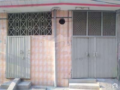 ٹاؤن شپ ۔ سیکٹر بی2 ٹاؤن شپ لاہور میں 4 کمروں کا 5 مرلہ مکان 70 لاکھ میں برائے فروخت۔