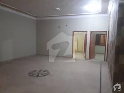 یاسین آباد گلبرگ ٹاؤن کراچی میں 2 کمروں کا 5 مرلہ فلیٹ 30 ہزار میں کرایہ پر دستیاب ہے۔