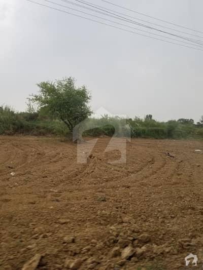 آئی ۔ 15 اسلام آباد میں 7 مرلہ رہائشی پلاٹ 50 لاکھ میں برائے فروخت۔