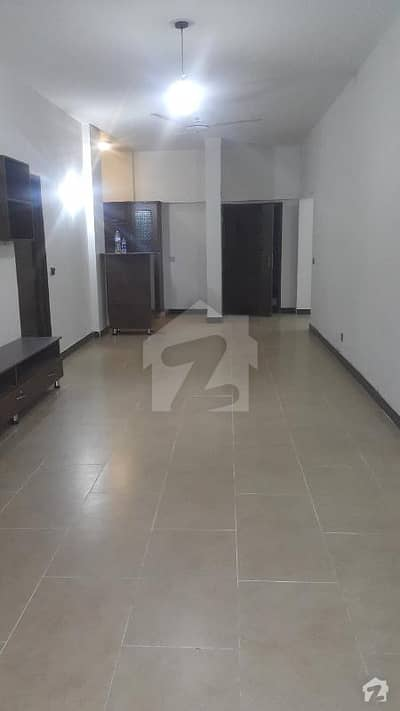 Three Bedroom Apartment For Sale in Defence Residency Near GIGA Mall DHA 2 Islamabad