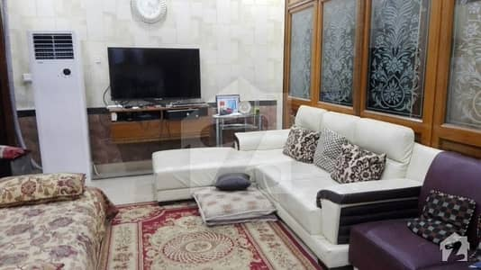 10 Marla Double Storey For Rent In Johar Town