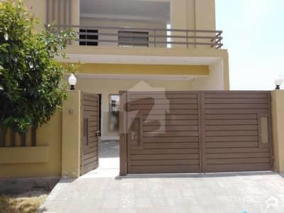 واپڈا ٹاؤن فیز 2 واپڈا ٹاؤن ملتان میں 5 کمروں کا 12 مرلہ مکان 65 ہزار میں کرایہ پر دستیاب ہے۔