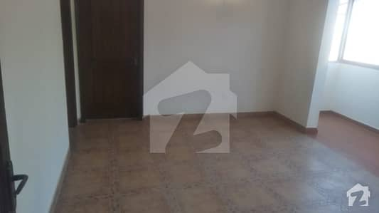 Townhouse for Rent in Clifton block 4