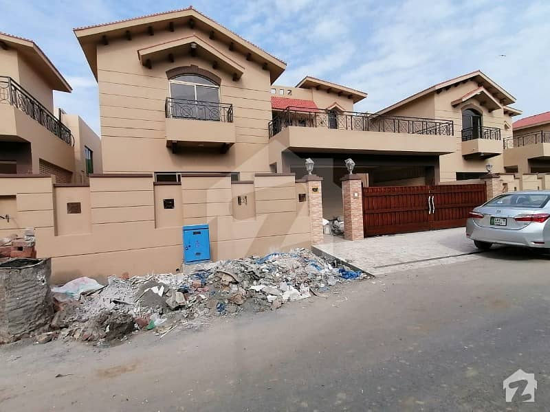 Brand New Brig House 5 Bedroom House For Sale