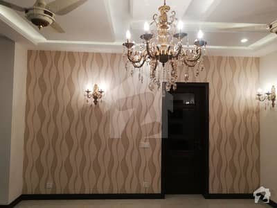 10 Marla House for Sale at Punjab Govt Servant Society Lahore