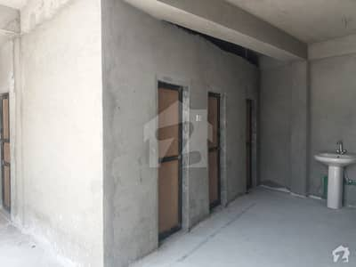 Good Location Room Available For Rent