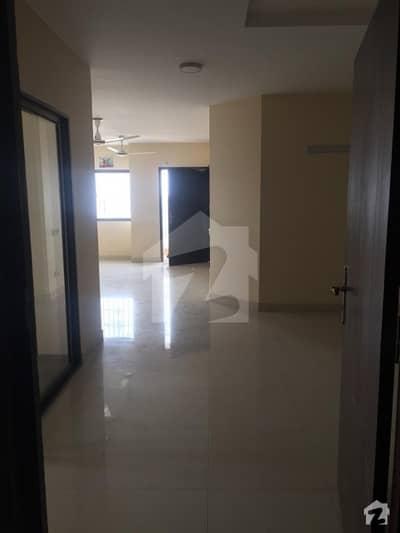 پنجاب چورنگی کراچی میں 8 کمروں کا 9 مرلہ فلیٹ 1.5 لاکھ میں کرایہ پر دستیاب ہے۔
