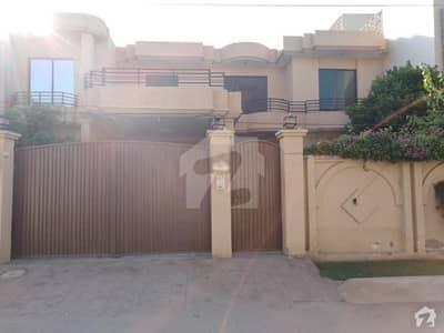 زکریا ٹاؤن ملتان میں 4 کمروں کا 12 مرلہ مکان 45 ہزار میں کرایہ پر دستیاب ہے۔