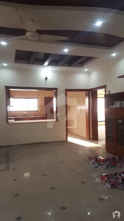 جی ۔ 15/1 جی ۔ 15 اسلام آباد میں 4 کمروں کا 12 مرلہ مکان 38 ہزار میں کرایہ پر دستیاب ہے۔