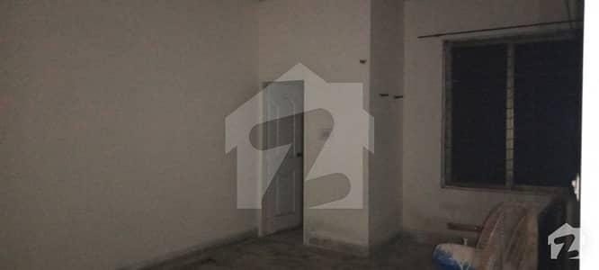 فاروق کالونی سرگودھا میں 2 کمروں کا 8 مرلہ بالائی پورشن 14 ہزار میں کرایہ پر دستیاب ہے۔