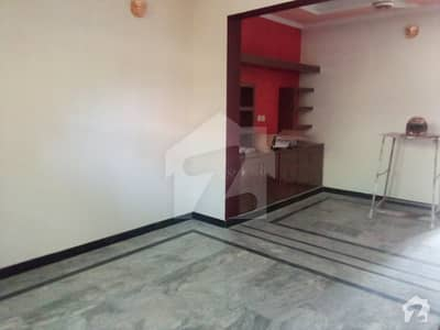 Signal Storey  House For Sale