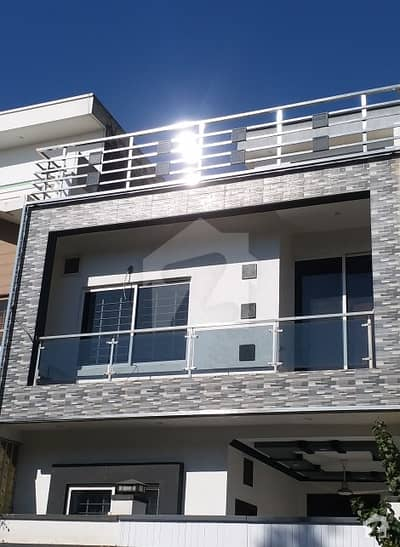 G_11 25x50 investors price house