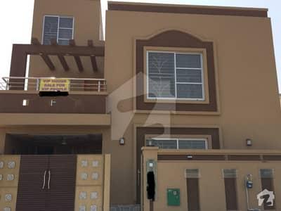بحریہ ٹاؤن ۔ بلاک سی سی بحریہ ٹاؤن سیکٹرڈی بحریہ ٹاؤن لاہور میں 3 کمروں کا 5 مرلہ مکان 47 ہزار میں کرایہ پر دستیاب ہے۔