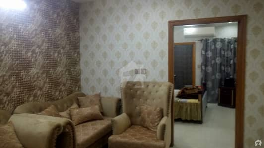 Flat Is Available For Sale In Irenic Arcade