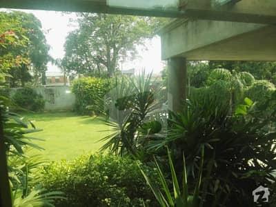ماڈل ٹاؤن ۔ بلاک سی ماڈل ٹاؤن لاہور میں 3 کمروں کا 3 کنال مکان 16.5 کروڑ میں برائے فروخت۔