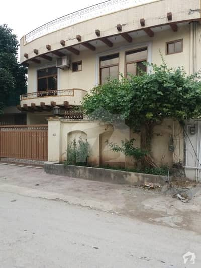 G9-4 35*70,New  double story house for sale near metro station