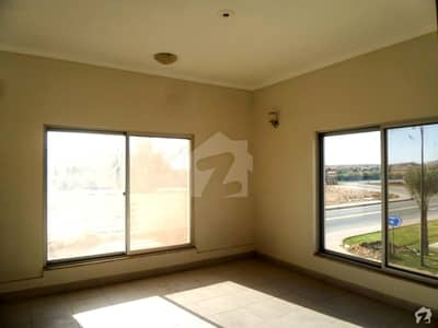 3 Bedrooms Luxurious Villa Available On Rent Located In Bahria Town Karachi