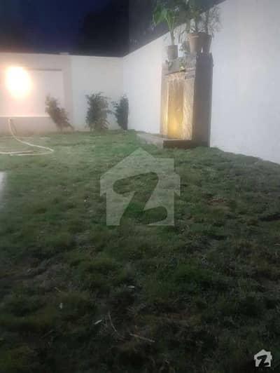 پنجاب گورنمنٹ سرونٹ سوسائٹی ۔ بلاک اے پنجاب گورنمنٹ سرونٹ سوسائٹی لاہور میں 3 کمروں کا 1 کنال مکان 50 ہزار میں کرایہ پر دستیاب ہے۔
