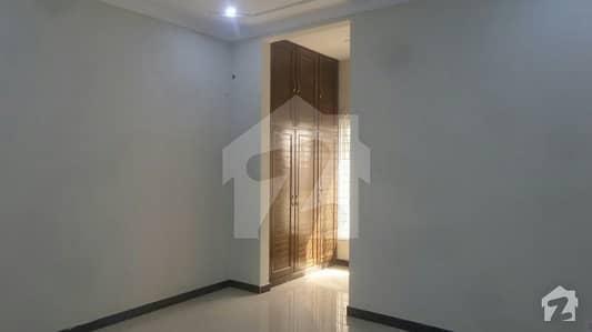 ڈی ۔ 12 اسلام آباد میں 3 کمروں کا 4 مرلہ مکان 55 ہزار میں کرایہ پر دستیاب ہے۔