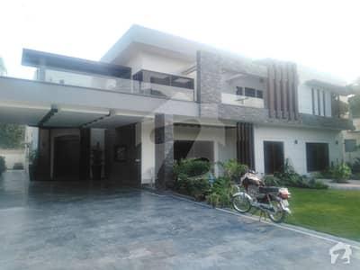 ڈی ایچ اے فیز 2 - بلاک وی فیز 2 ڈیفنس (ڈی ایچ اے) لاہور میں 5 کمروں کا 2 کنال مکان 2.75 لاکھ میں کرایہ پر دستیاب ہے۔