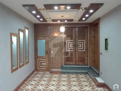 بحریہ ٹاؤن ۔ بلاک سی سی بحریہ ٹاؤن سیکٹرڈی بحریہ ٹاؤن لاہور میں 3 کمروں کا 5 مرلہ مکان 45 ہزار میں کرایہ پر دستیاب ہے۔