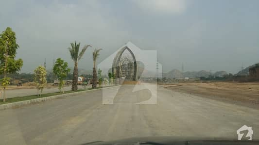 Faisal Hills Best And Save Investment Installment Files Available