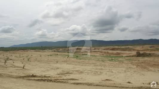 7 Marla Plot File Is Available For Sale On Old Rate
