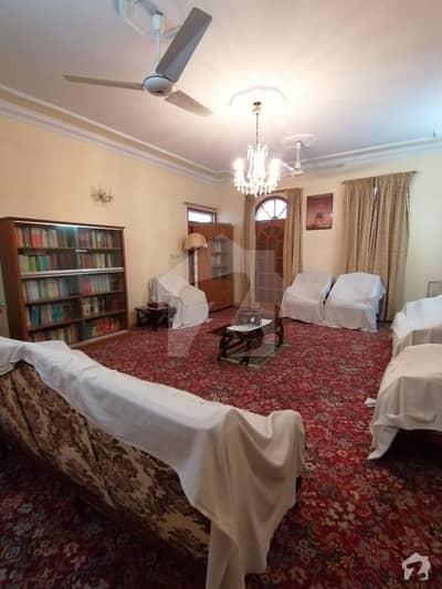 500 Sq  Yd House For Sale In Gulshan-e-Iqbal