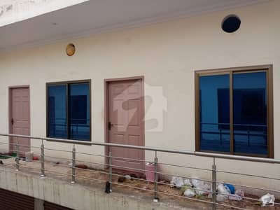 Room_21 Available For Rent On Hospital Road