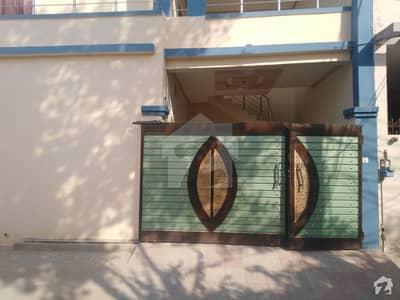 اکبر کالونی بہاولپور میں 3 کمروں کا 6 مرلہ مکان 90 لاکھ میں برائے فروخت۔