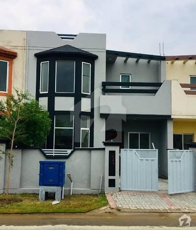 لیک سٹی - سیکٹر M7 - بلاک بی لیک سٹی ۔ سیکٹرایم ۔ 7 لیک سٹی لاہور میں 3 کمروں کا 5 مرلہ مکان 78 لاکھ میں برائے فروخت۔