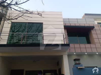 F113 Brand New House For Sale
