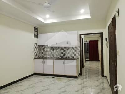 2 Bed Brand New Apt In Civic Center Near Punjab Cash Carry