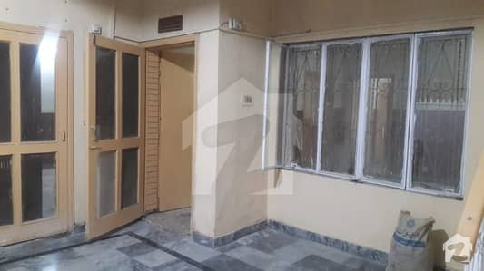 I-9/4 - Double Storey House For Sale