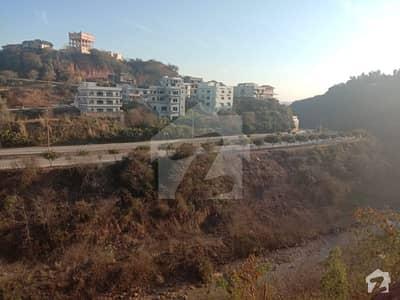 ڈی ایچ اے فیز 1 - سیکٹر بی ڈی ایچ اے ڈیفینس فیز 1 ڈی ایچ اے ڈیفینس اسلام آباد میں 2 کنال رہائشی پلاٹ 2.6 کروڑ میں برائے فروخت۔